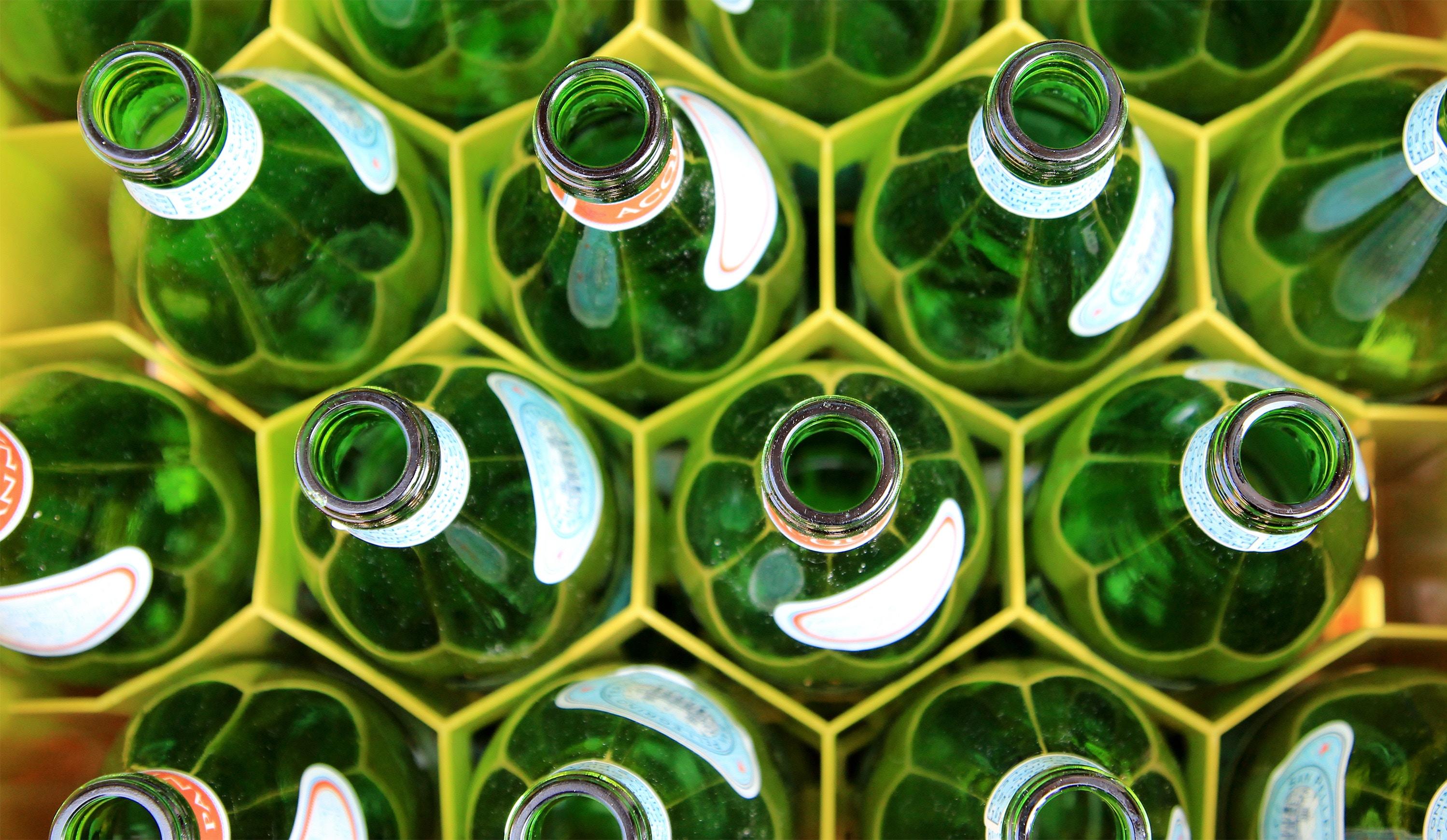 Course Image Kurs dla mentora w sektorze eko-przemysłu